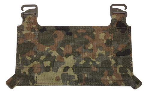 MOLLE Placard